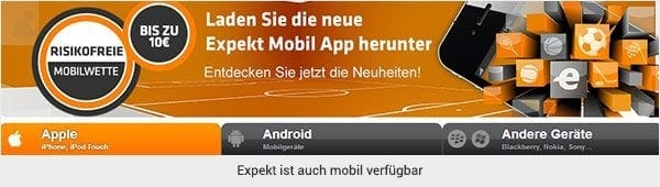 expekt_mobile