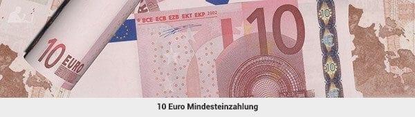 happybet_10_Euro_Mindesteinzahlung