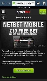 netbet_mobile3