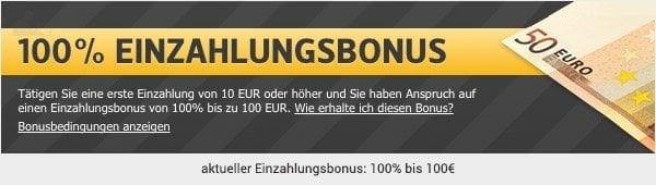 racebets_bonus_100