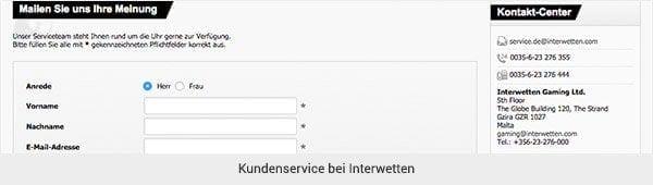 vergleich_Kundenservice
