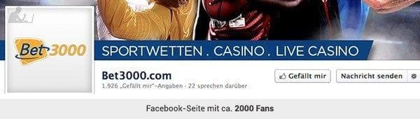 bet3000_facebook