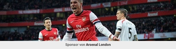 betsson_arsenal