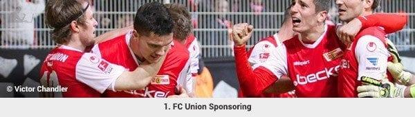 betvictor_sponsoring