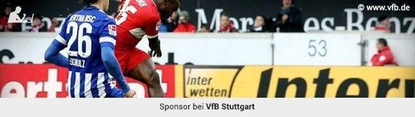 interwetten_vfb_stuttgart