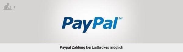 ladbrokes_paypal