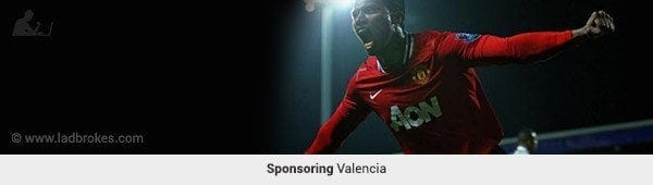 ladbrokes_sponsoring