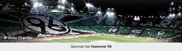 sportingbet_sponsoring