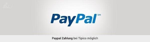 tipico_paypal
