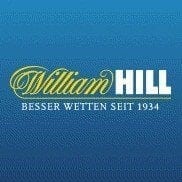 William Hill Erfahrungen