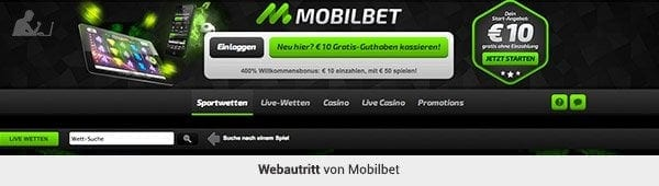 mobilbet_layout