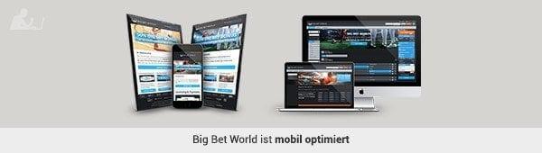 BigBetWorld_Mobil