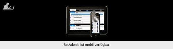 BetAdonis_Mobil