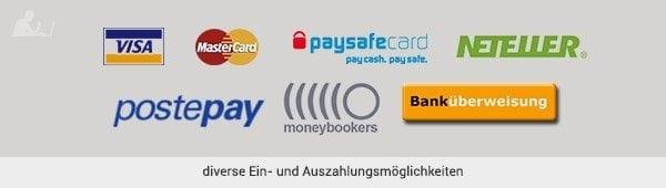 Goldbet_Ein-Auszahlungsmoeglichkeiten