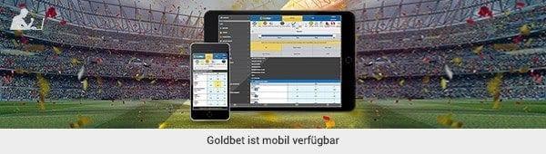 Goldbet_Mobil