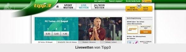Tipp3_Livewetten