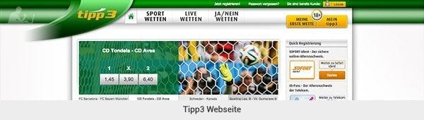 Tipp3_Webseite