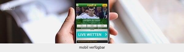 Tipp3_mobile