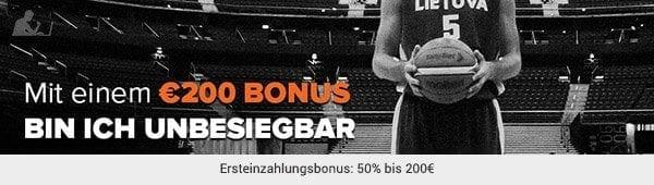 TonyBet_Bonus