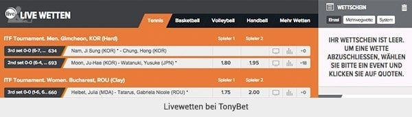 TonyBet_Livewetten