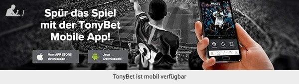 TonyBet_Mobil