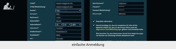 Wettmeister_Anmeldung