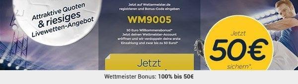 Wettmeister_Bonus