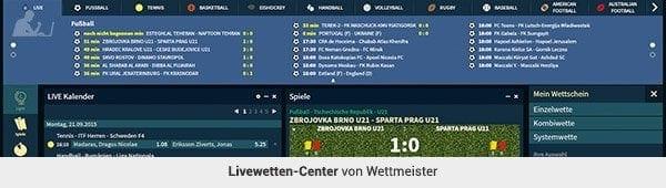Wettmeister_Livewetten