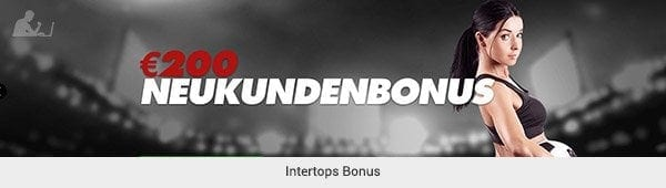 Intertops_Bonus