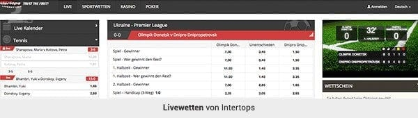 Intertops_Livewetten