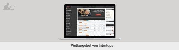 Intertops_Wettangebot