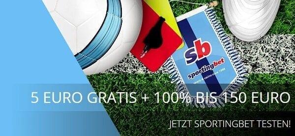 11_sportingbet_5egratis