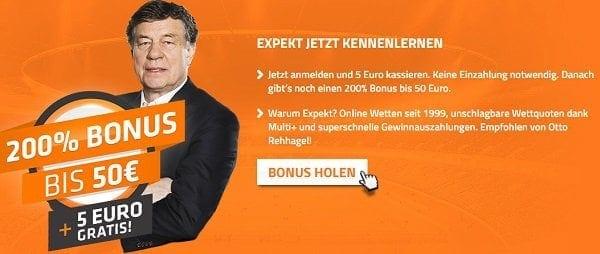 12_expekt_200bonus