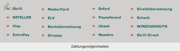 betstars_zahlungsmoeglichkeiten