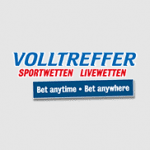 Volltreffer.tv Bonus