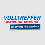 Volltreffer.com Bonus