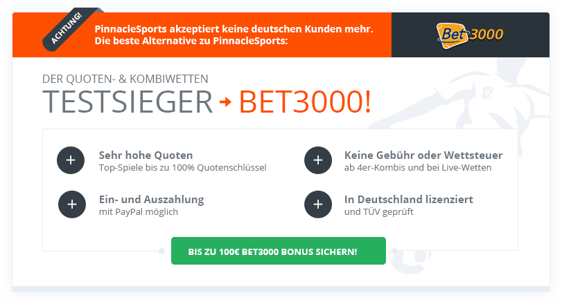 bet3000-alt-pinnacle-sports