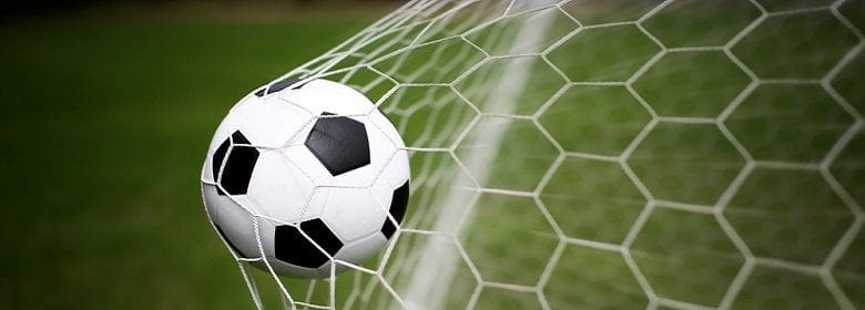 Sportwetten Doppelte Chance Wettstrategie Vor- und Nachteile