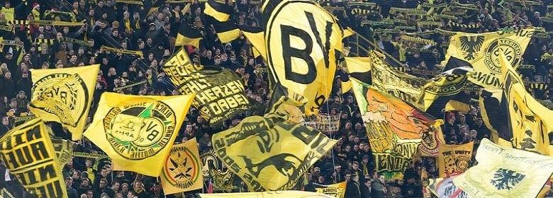 Dortmund Quoten Rechner