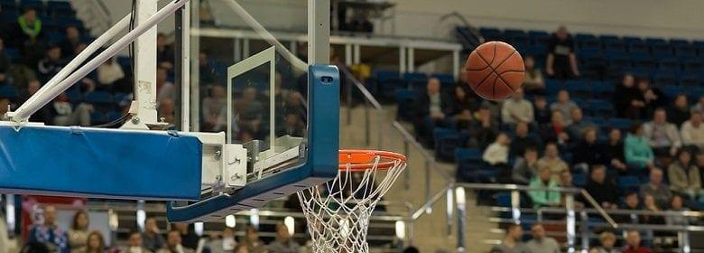 Buchmacher Offerten Basketball