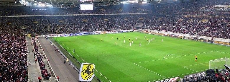Ostderbys 3. Liga