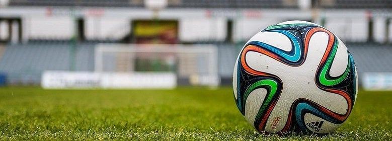 DFB Fußball Fazit