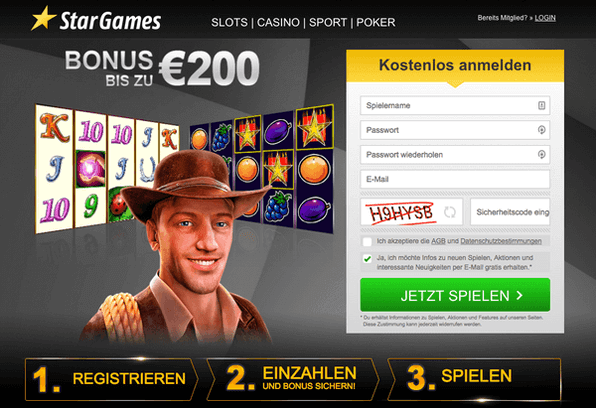 Exklusiver Bonus auf unserer Webseite - 100% Bonus bis 200€