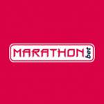 Marathonbet Erfahrungen