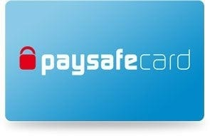 Bet-at-Home Paysafecard