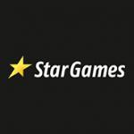 StarGames Erfahrungen