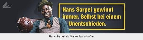 x-tip_hans_sarpei