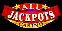 All-Jackpots-Casino
