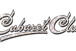 Cabaret Club Casino  Bonus