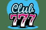 Club777 Casino Erfahrungen